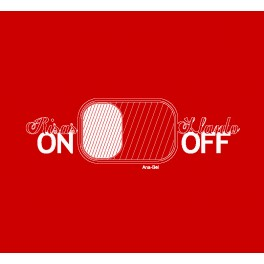 On y Off
